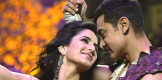 Dhoom 3 surpasses Rs. 250 crore mark at box office in 2 weeks
