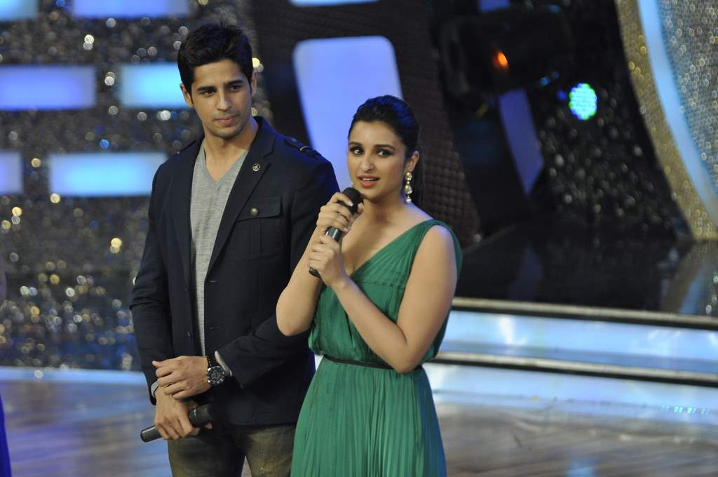 hasee toh phasee promotions (3)