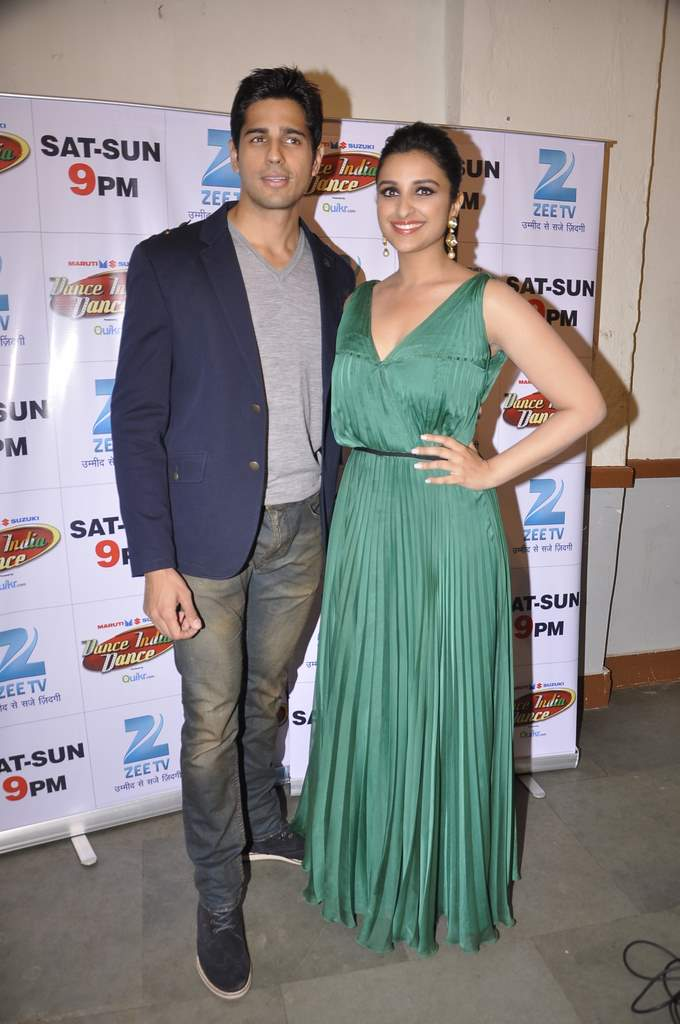 hasee toh phasee promotions (5)