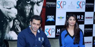 Salman Khan's Jai Ho fails to impress at box office