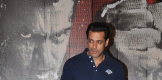 Salman Khan's Jai Ho collects Rs. 83.28 crore in six days in India