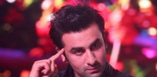 Ranbir Kapoor to replace Salman Khan as host of Bigg Boss?