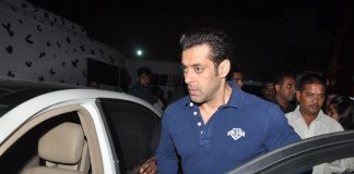 Salman Khan to appear before Jodhpur court for poaching case hearing