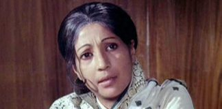Suchitra Sen passed away on January 17, 2014
