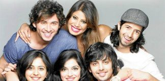Yaariyan movie review