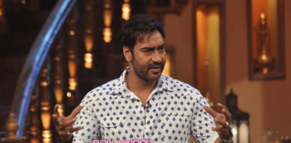Ajay Devgn to host next season of Bigg Boss?