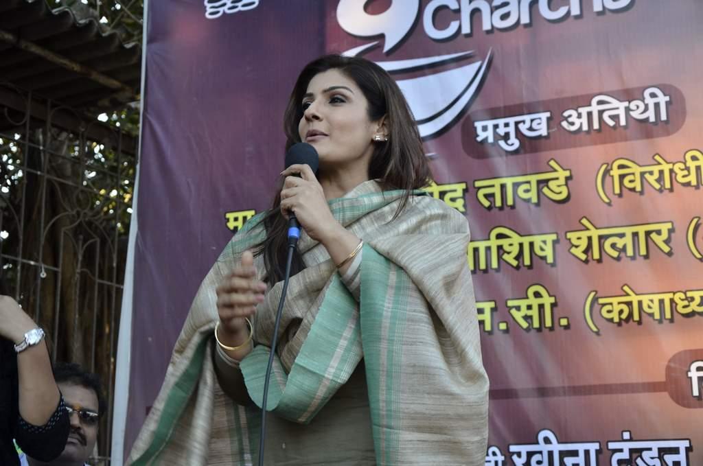 Chai pe charcha event (2)