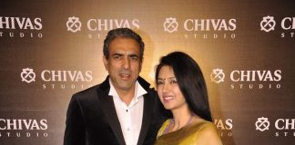 Amrita Raichand, Deepti Bhatnagar, Monica Dongra attend Chivas Studio event – Photos