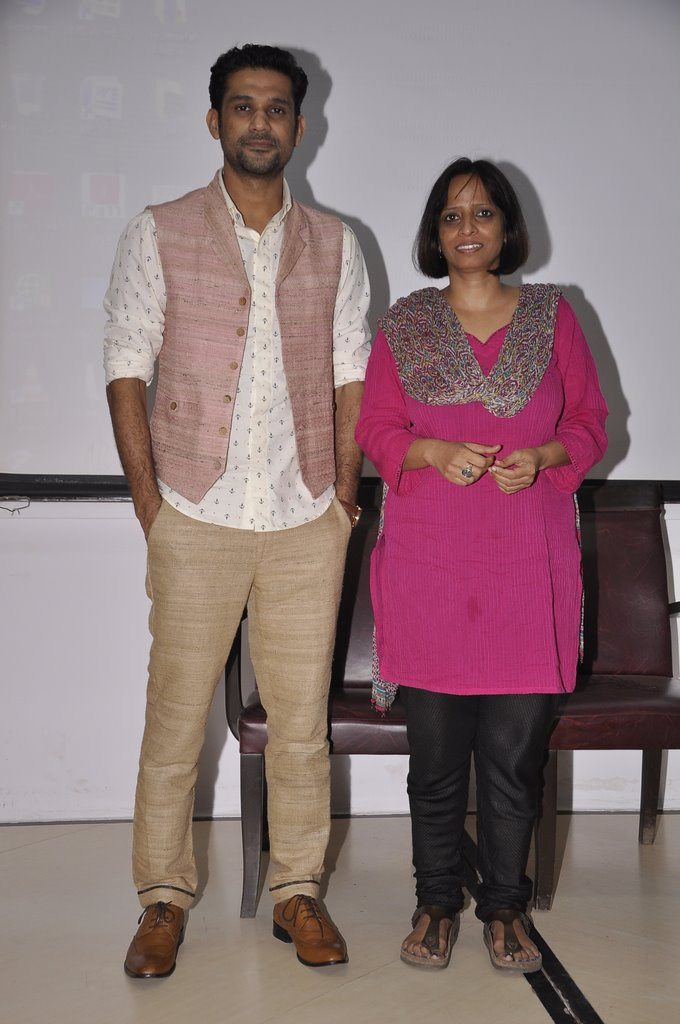 Gulab gang press meet (3)