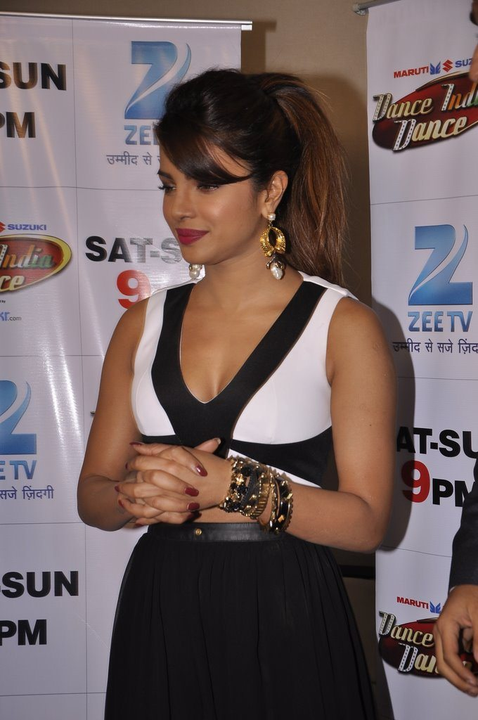 Gunday DID promotions (1)