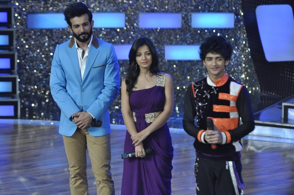 Gunday DID promotions (3)