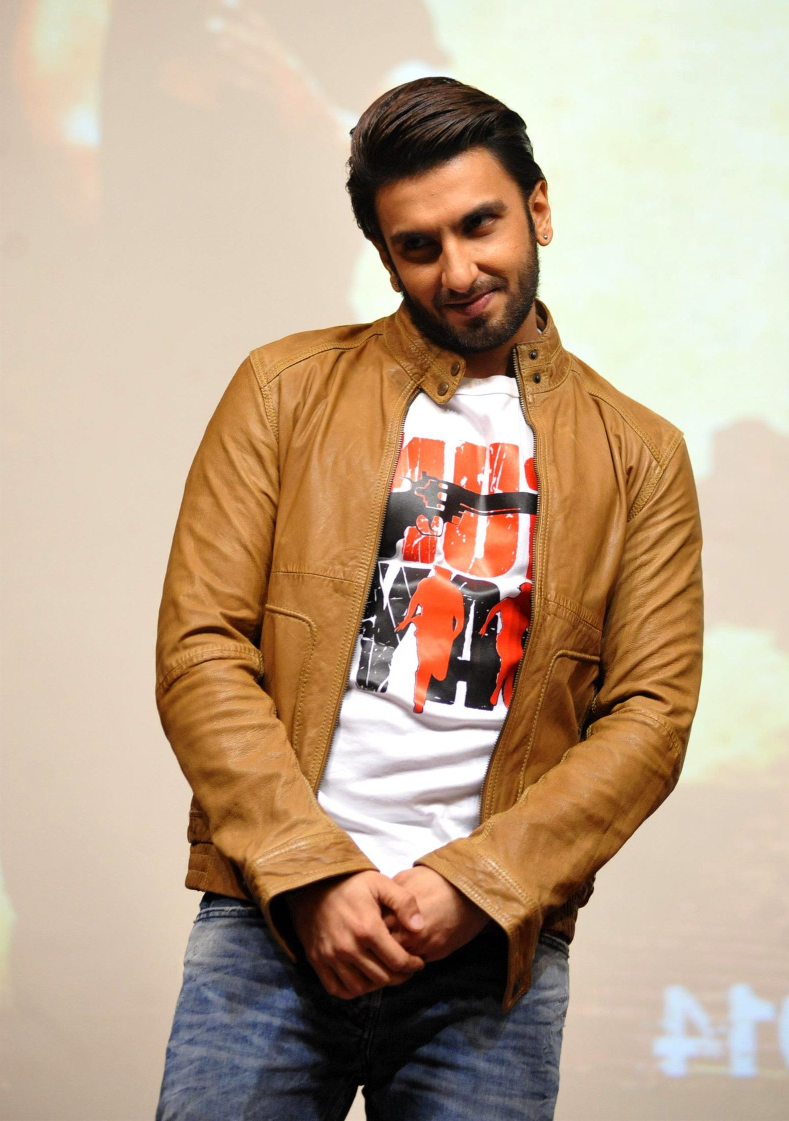 Gunday promotions at college campus (2)