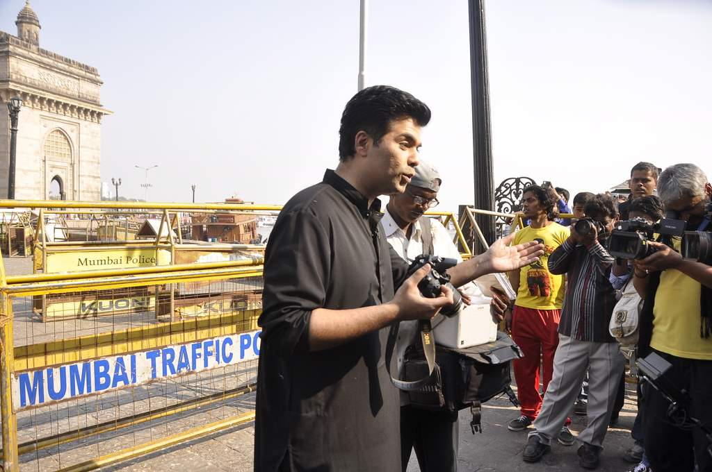 Karan johar photographer (1)