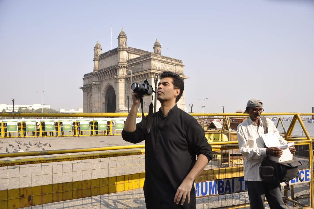 Karan johar photographer (2)