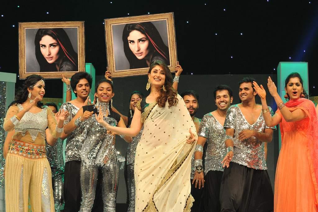Kareena Kapoor asia vision awards (6)