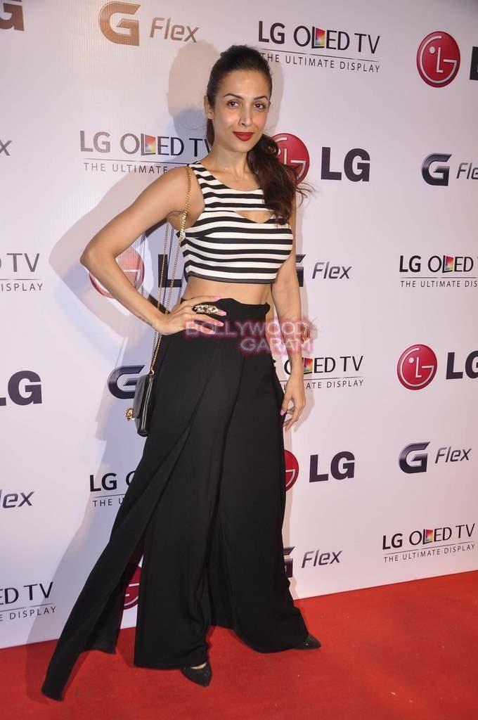 LG event pic-3