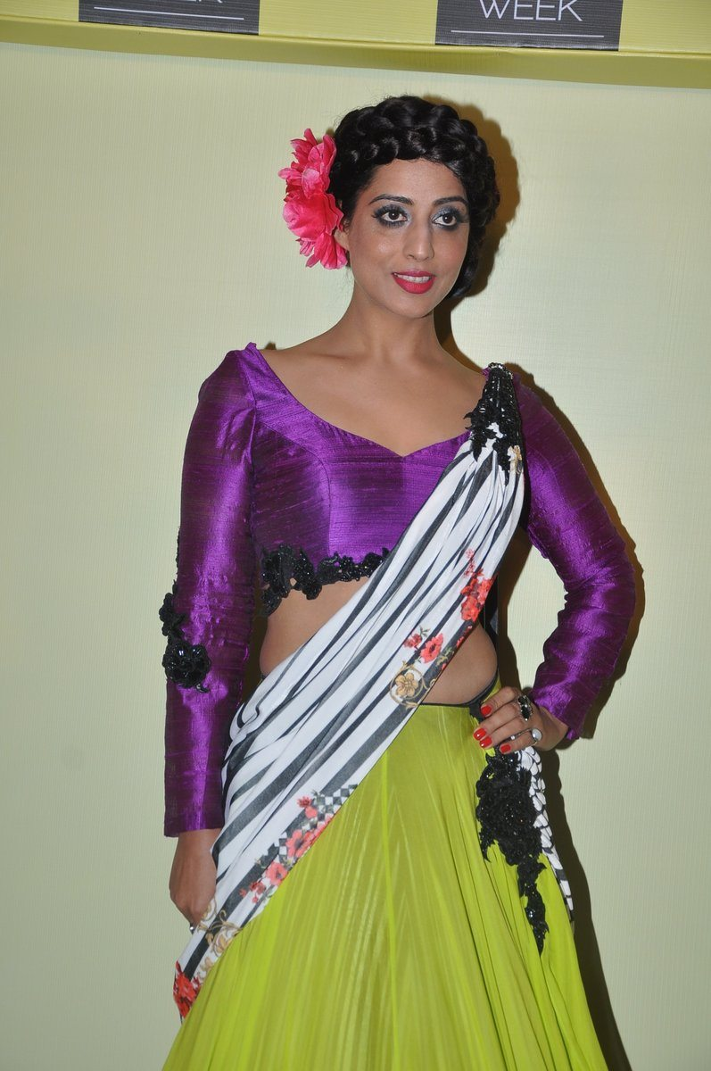 Lakme fashion week presser (2)