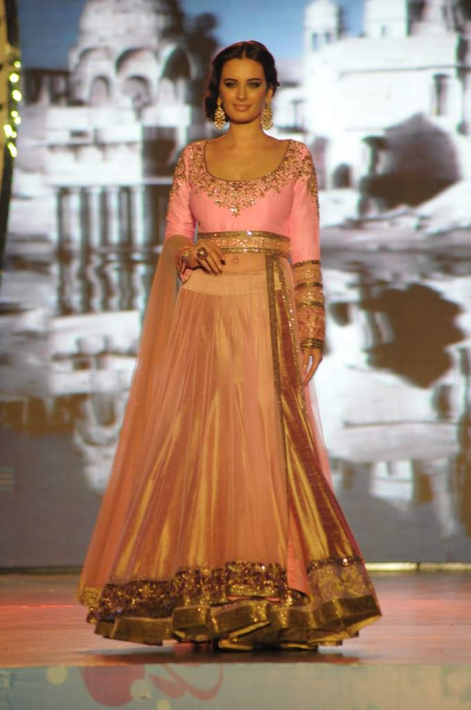 Lilavati fashion show (5)