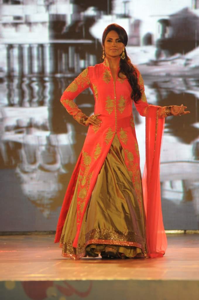 Lilavati fashion show (8)