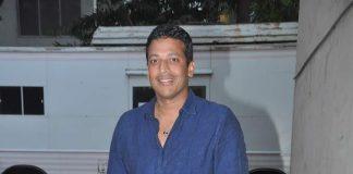 Mahesh Bhupati attends Disney's Captain Tiao launch event – Photos