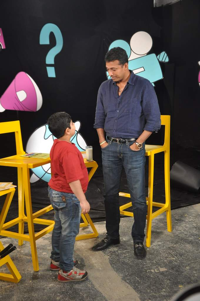 Mahesh Bhupathi captain tiao launch (4)