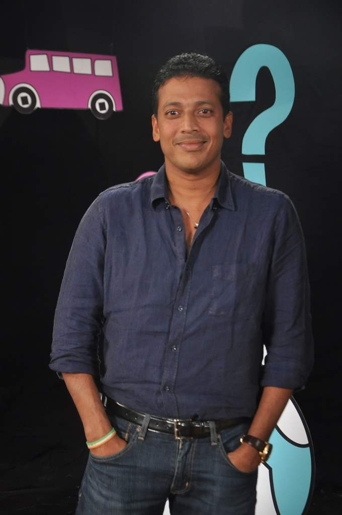 Mahesh Bhupathi captain tiao launch (5)