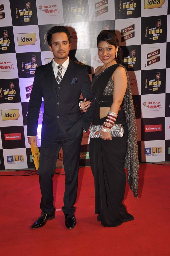 Mirchi music awards (1)