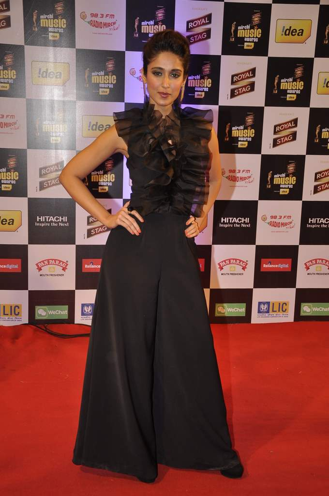 Mirchi music awards (4)