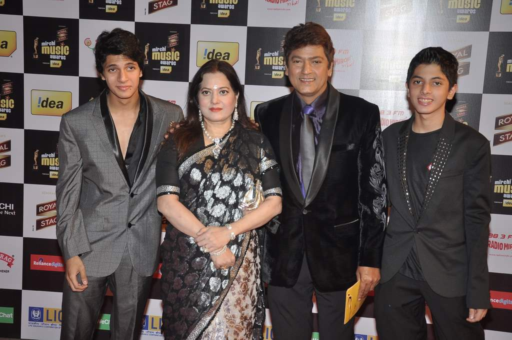 Mirchi music awards (6)