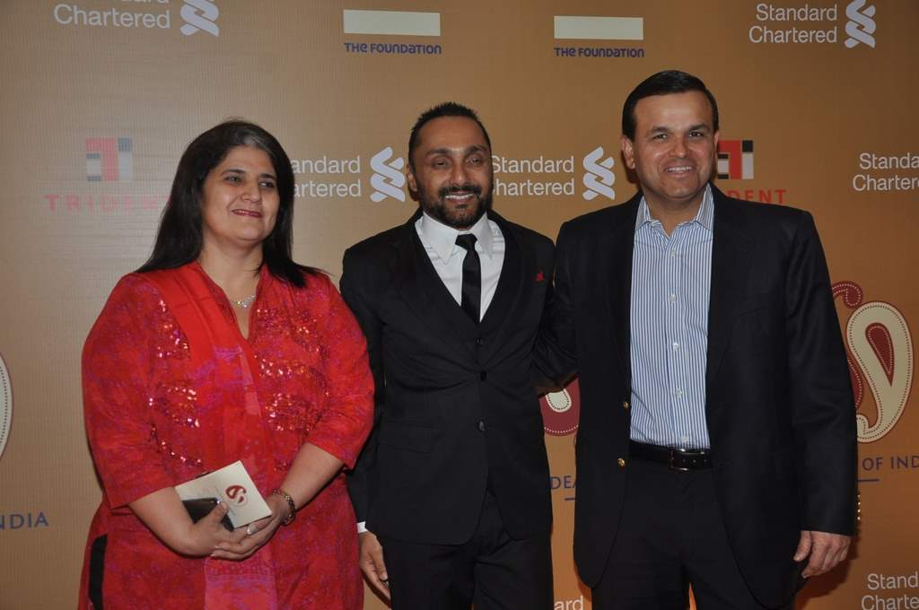 Rahul bose auction event (1)