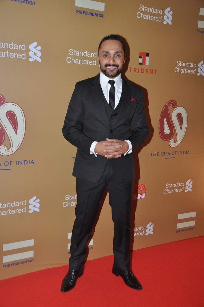 Rahul bose auction event (2)