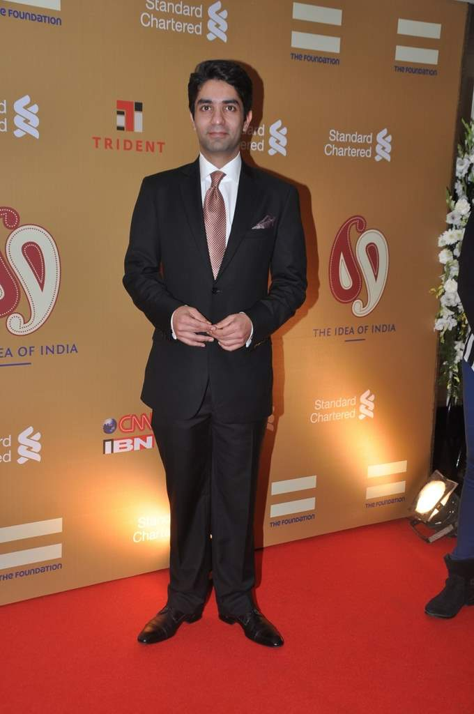 Rahul bose auction event (3)