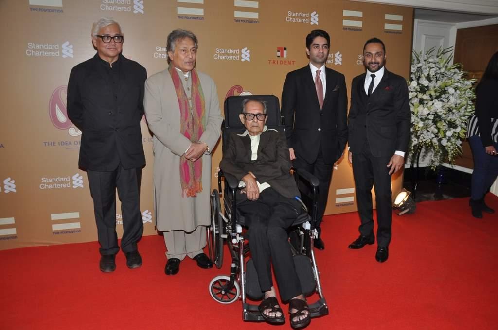 Rahul bose auction event (4)