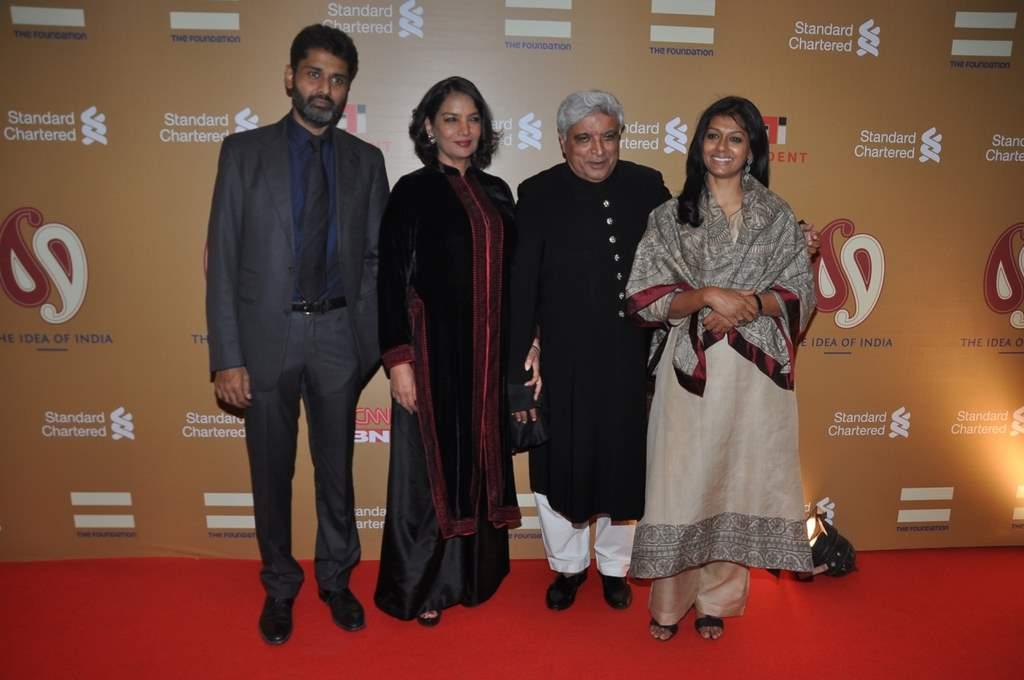 Rahul bose auction event (5)
