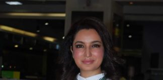 Tisca Chopra reveals new book Acting Smart