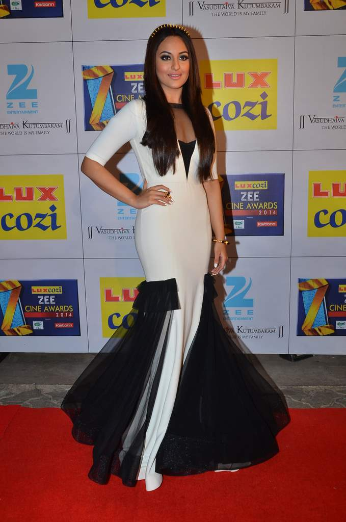 Zee cine awards 2014 (5)