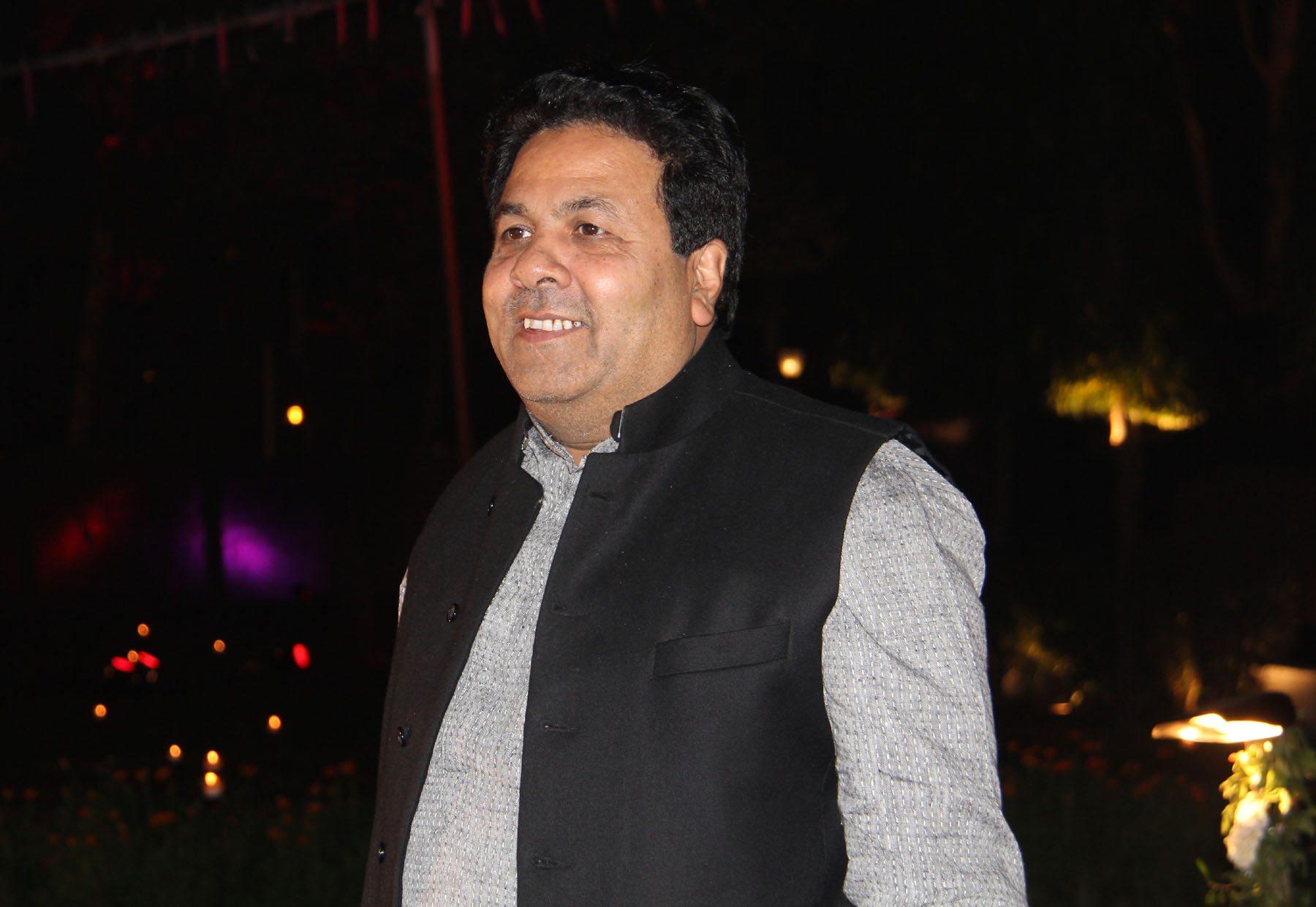 ahana deol delhi reception (7)