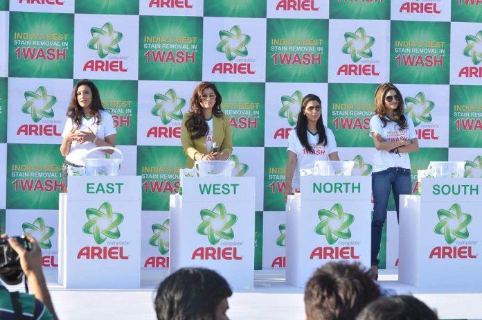 ariel record attempt event (3)