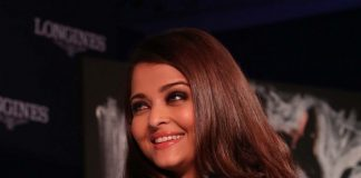 Aishwarya Rai not starring in P Vasu's new movie