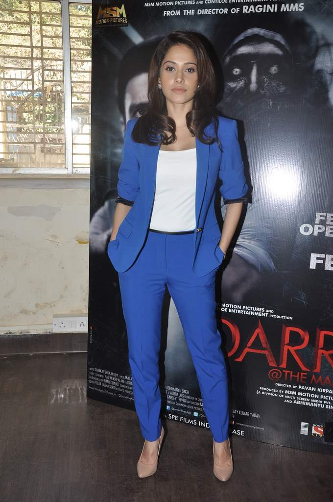 darr at the mall promotions (3)