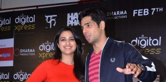 Hasee Toh Phasee beats Heartless at box office