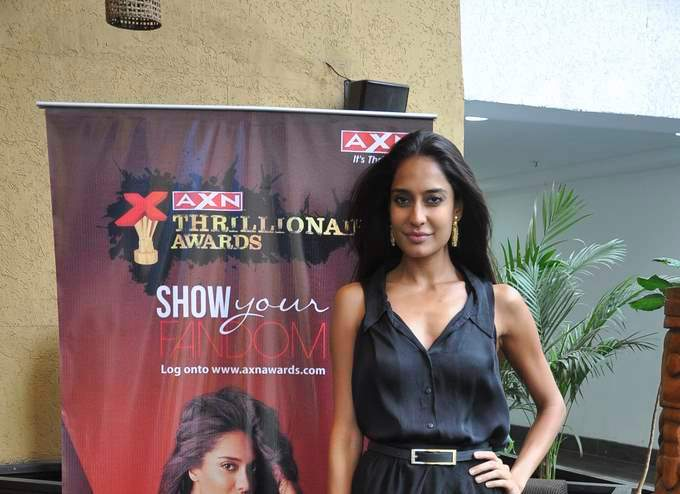 lisa haydon photo shoot (2)