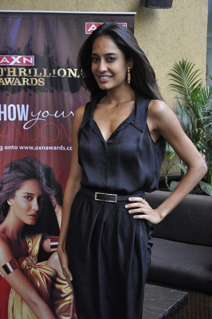 lisa haydon photo shoot (3)