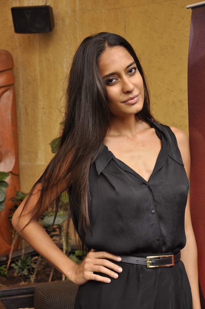 lisa haydon photo shoot (5)