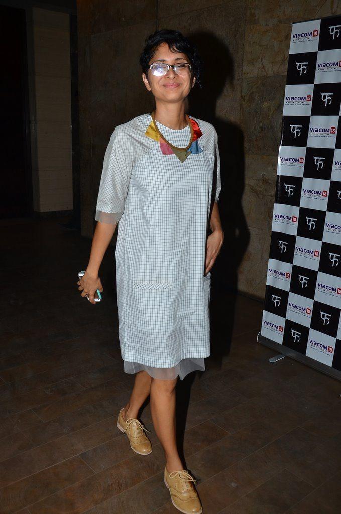 Aamir Queen (2)
