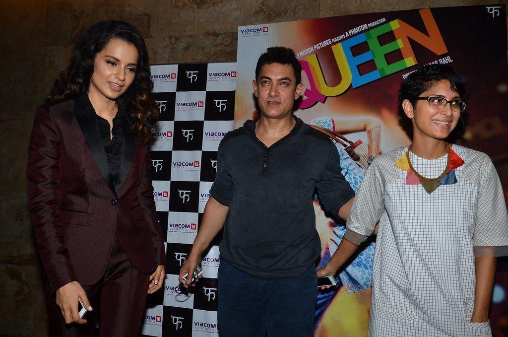 Aamir Queen (5)