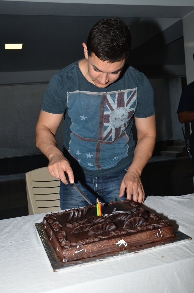 Aamir birthday (4)