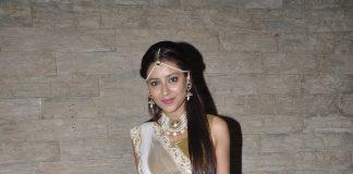TV stars attend Box Cricket League launch event