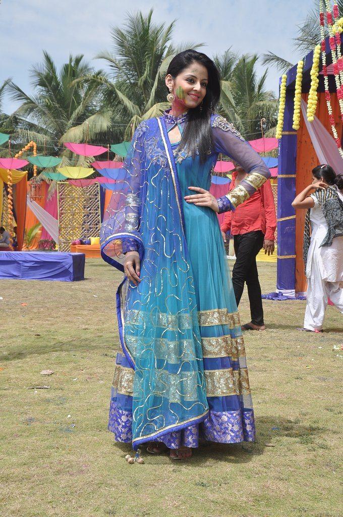 Colours Holi (2)