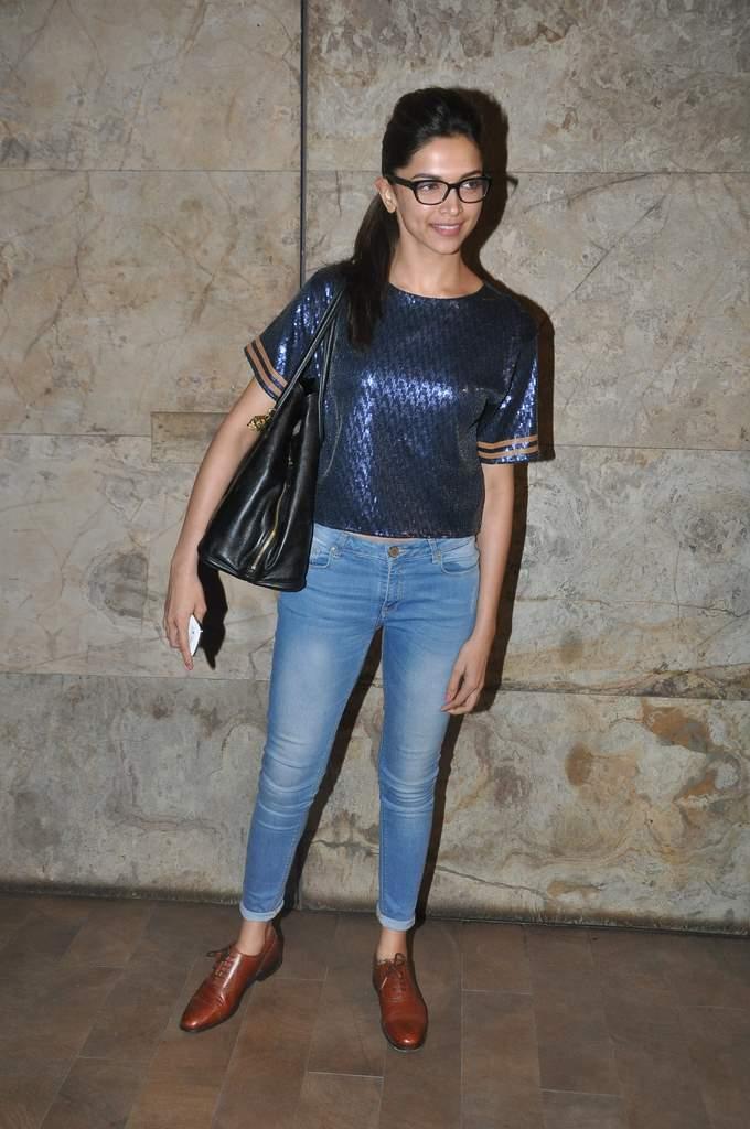 Deepika soha queen (8)